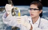 Для выращивания стволовых клеток будут использовать МКС