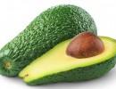 Авокадо полезно для здоровья!